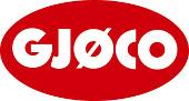 Gjoco logotyp170px