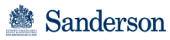 Sanderson logo170px