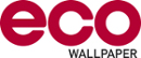 eco_logo_130px