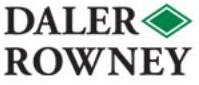 Daler logo